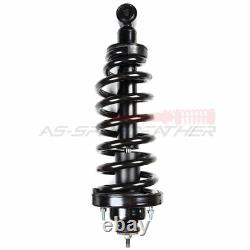 For Ford Explorer 2006-2010 Complete Struts Shocks and Springs Assemblies Set x4