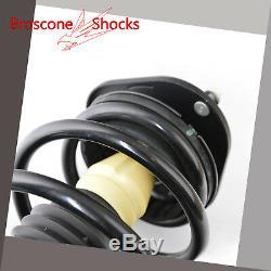 For Toyota Corolla 03 2004 2005 2006 2007 2008 Full Set Complete Shocks & Struts