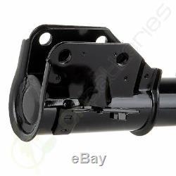 Full Set Absorber Shocks & Struts Fits 00-03 Mazda Protege & 02-03 Protege 5