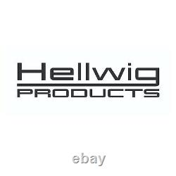 Hellwig 985 Set of 2 EZ-990 Helper Spring Kit for 88-98 Chevrolet/GMC C/K1500