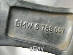Powder Coated Bmw E70 X5 Front Rear 19 Sport Alloy Rims Wheels Tires Set Oem