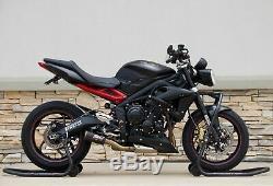 R1 R6 MT10 MT09 MT07 CBR 600rr 1000rr ZX6r ZX10r ZX14 Motorcycle Stands Lifts BL