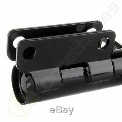 Set of 4 Front Struts Rear Shock Absorbers Kit Fits 2000-2006 BMW X5 3.0L 4.4L